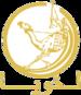 Lekhwia Logo