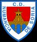 Нумансия Logo