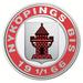 Nykopings BIS Logo