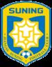 Jiangsu Sainty Logo