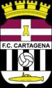 Cartagena Logo
