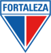 Fortaleza EC CE Logo
