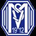 SV Meppen Logo