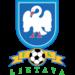 Lietava Jonava Logo
