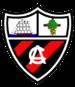 Arenas Club de Getxo Logo