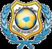 El Ismaily Logo