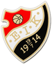 Enskede IK Logo