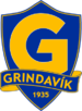 Grindavik Logo