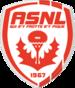 Nancy Logo