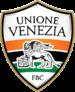 AC Venezia Logo