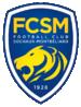 Сошо Logo