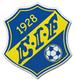 Эскильсминне Logo