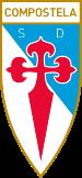 Compostela Logo