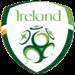 Ireland(U19) Logo