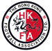 Hong Kong(China) Logo