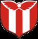 CA River Plate Logo