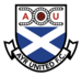 Ayr Utd Logo