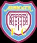 Арброт Logo