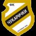 Cukaricki Logo