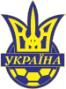 Ukraine(U19) Logo