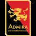 Admira Wm Logo