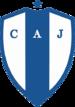 CA Juventud Logo