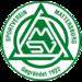 Mattersburg Logo