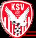 Kapfenberg Logo