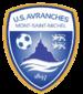 Avranches Logo