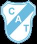 Temperley Logo