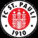 St Pauli II Logo