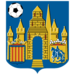 Westerlo Logo