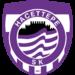 Hacettepe Logo