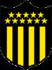 CA Penarol Logo