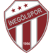 İnegölspor Logo