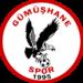 Gümüşhanespor Logo