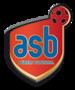Avenir Sportif Beziers Logo