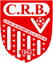 CR Belouizdad Logo