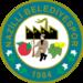 Nazilli Bld.Spor Logo