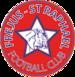 Фреюс Сейнт-Рафаэль Logo