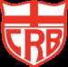 Regatas Logo