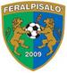 FeralpiSalo Logo