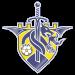 Barry Town AFC Logo