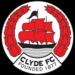 Clyde Logo