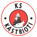 Kastrioti Kruje Logo