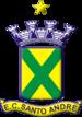 EC Santo Andre Logo
