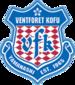 Kofu Logo