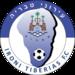 Ironi Tiberias Logo