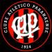 Atletico Pr Logo