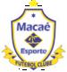 Macae Logo